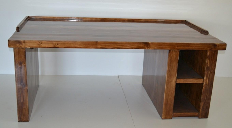 Psací stůl KANCL