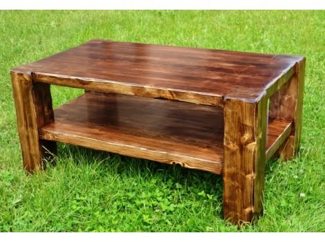 Konferenční stolek Mass