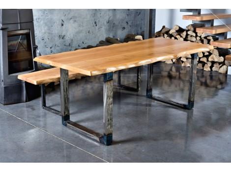 Jídelní stůl Aristides