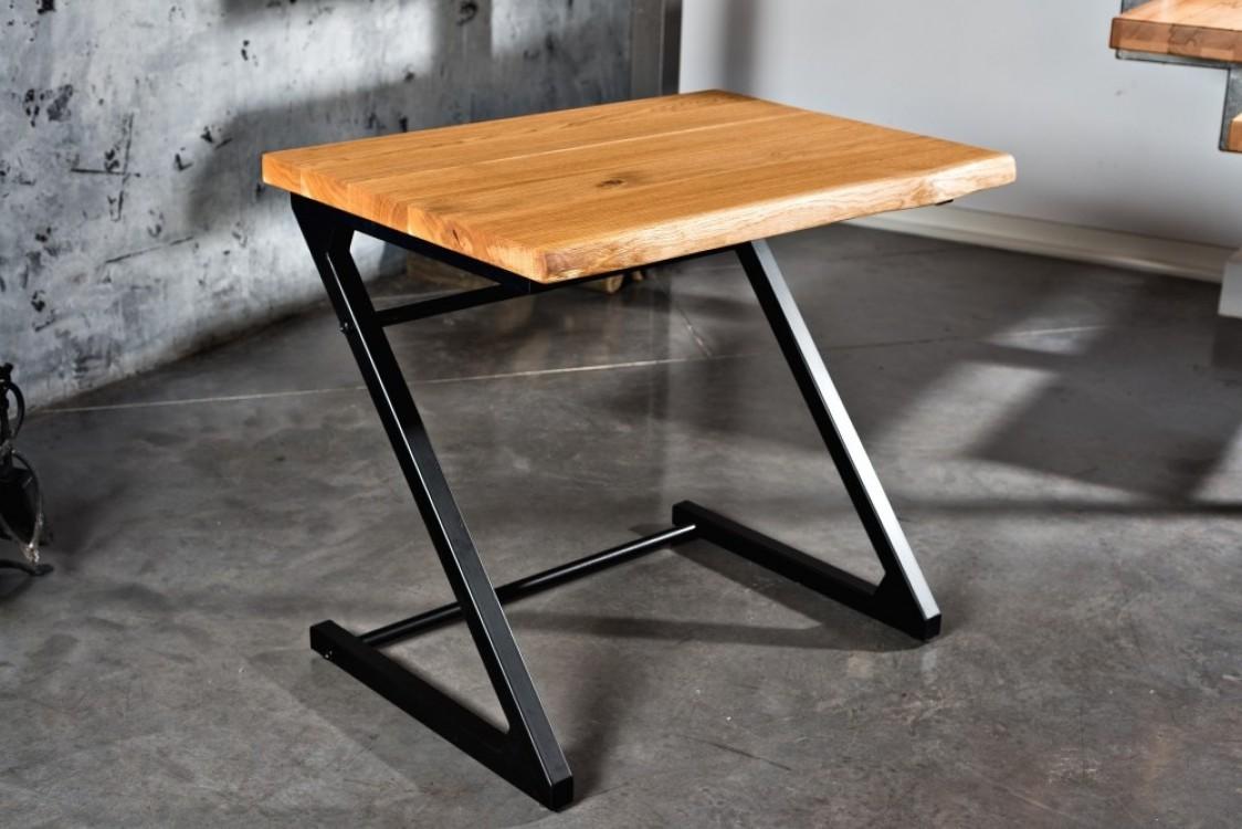 Industriální stolek Anthony
