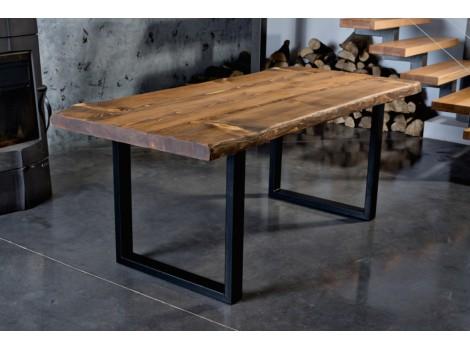 Industriální stůl Mike