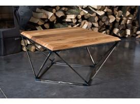konferenční stolek industriál Luke