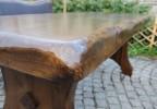 Masivní nábytek,  sestava Říp