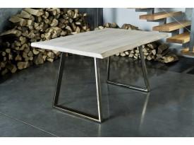 Designový jídelní stůl masiv Paul