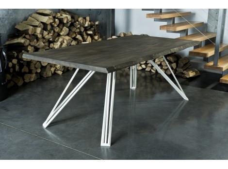 Industriální stůl Steven