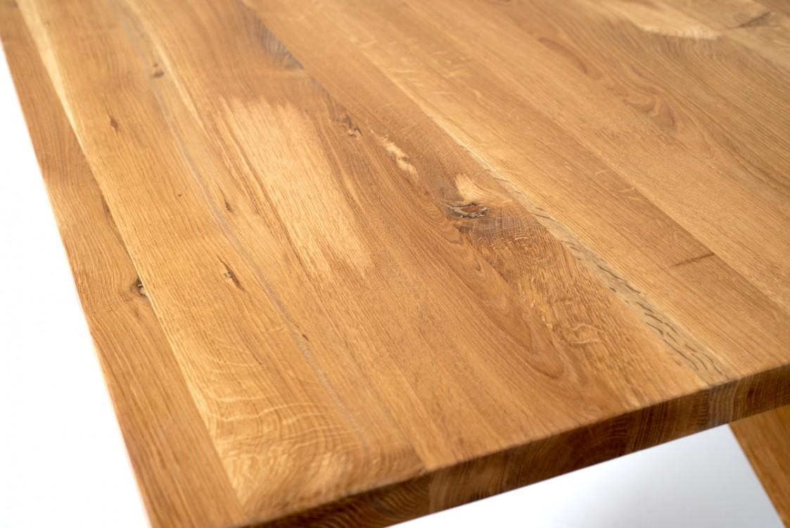 Jídelní designový stůl Cameron