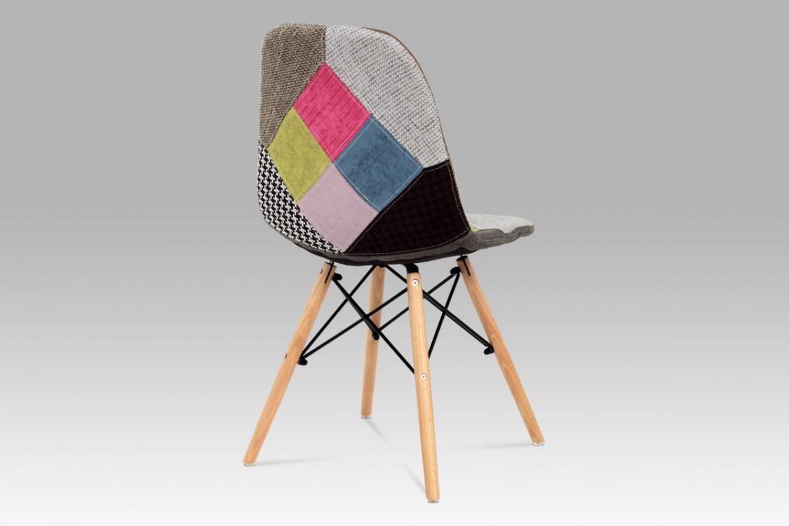 Designová židle Seattle