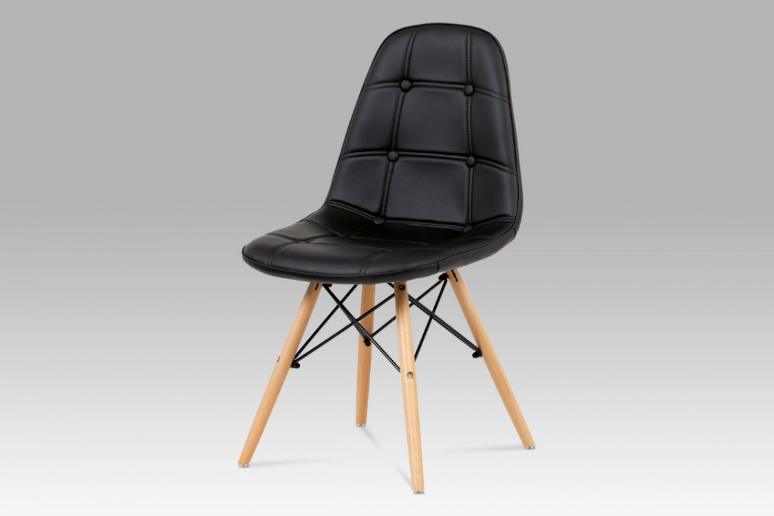 Designová židle Portland