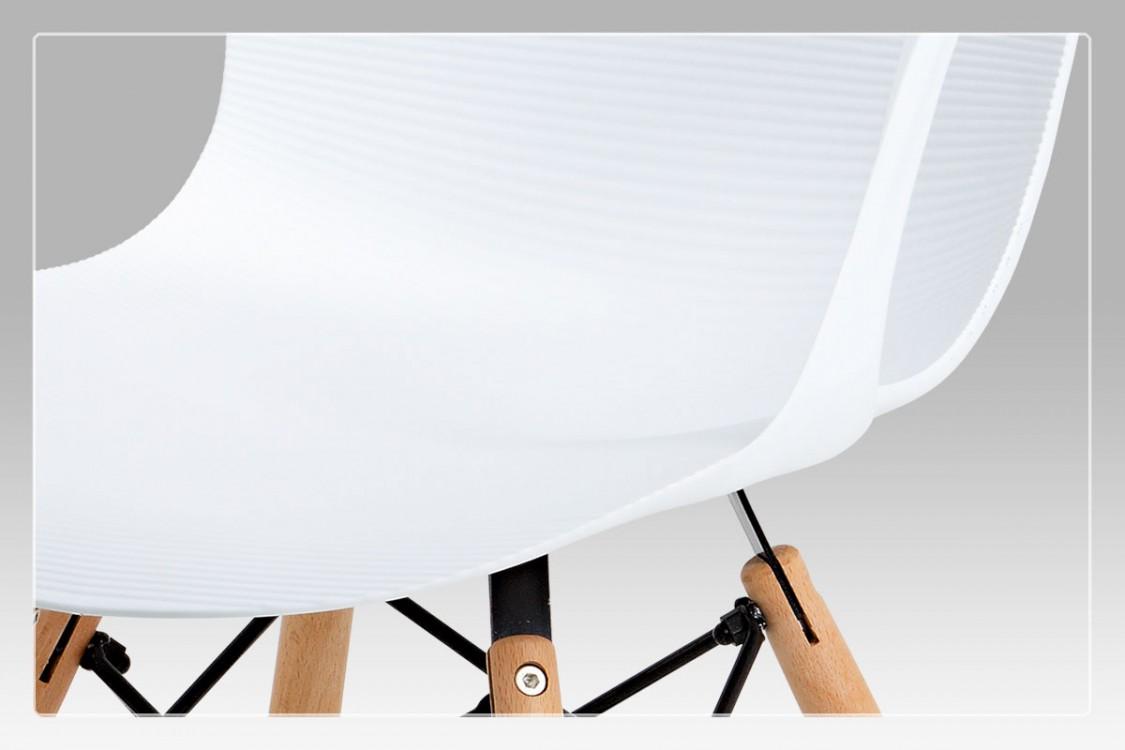 Moderní židle Dallas