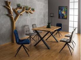 Designový jídelní stůl Eric