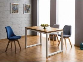 Designový jídelní stůl Emmery