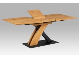 Designový jídelní stůl Boston