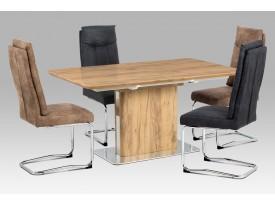 Designový jídelní stůl Detroit