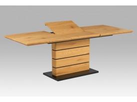 Designový jídelní stůl Atlanta