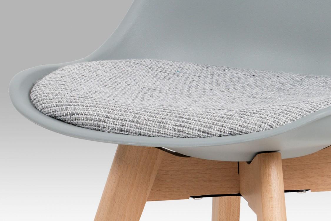 Designová židle Chicago