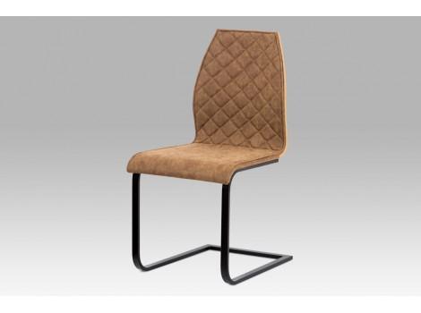 Designová židle Nashville