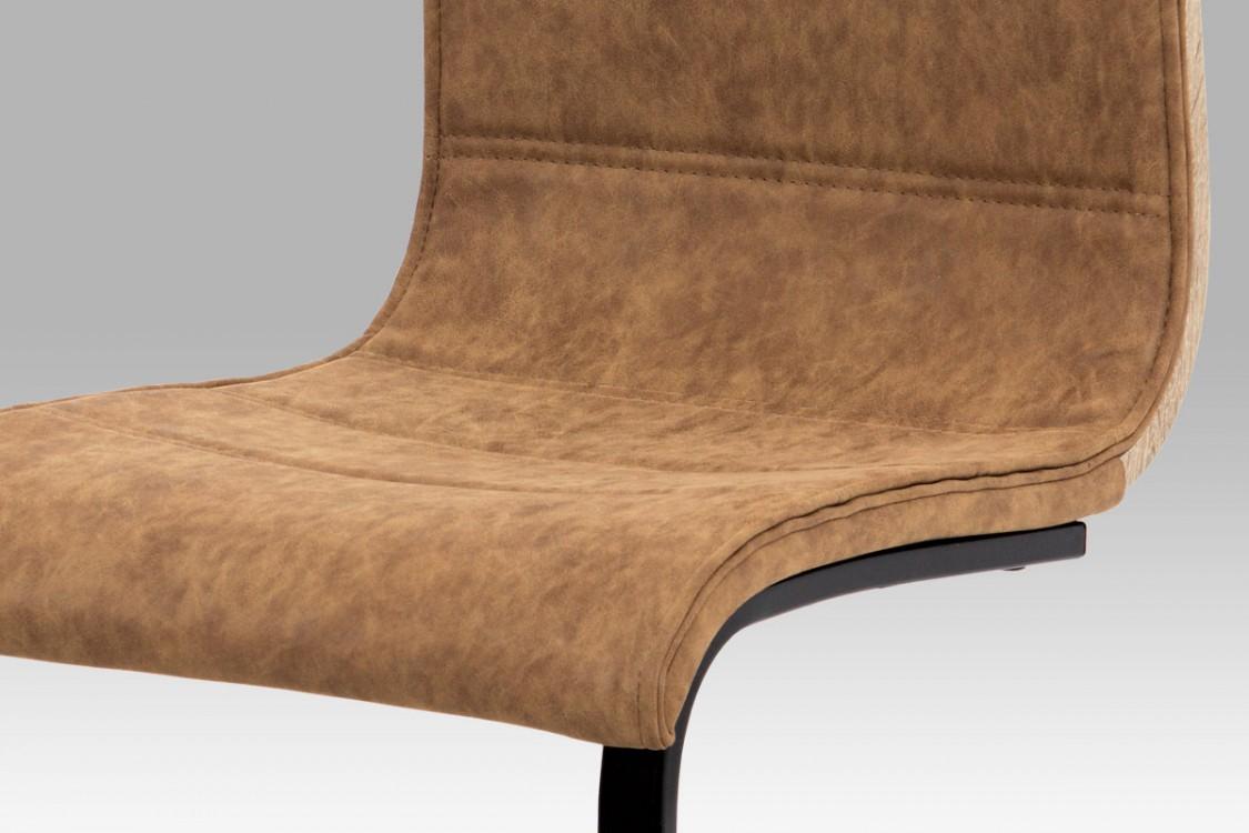Designová židle Phoenix