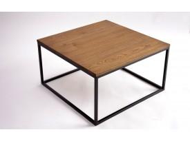 Konferenční stolek Owen