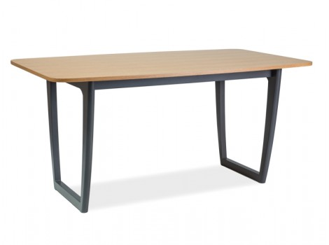 Designový jídelní stůl Ross