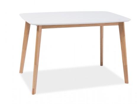Jídelní stůl Horatio 2