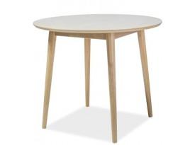 Jídelní stůl Alfie