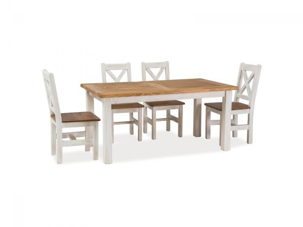 Jídelní stůl Milan