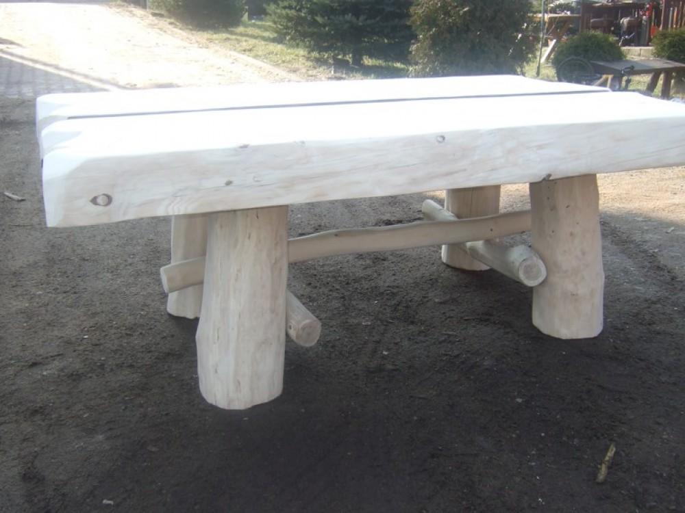 Zahradní stůl JAVOŘÍK